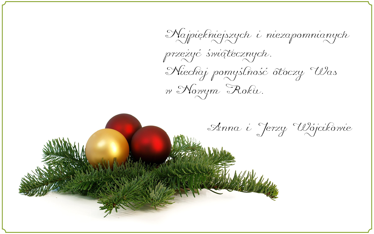 kartka_świąteczna2 Źródło: Contentplus.pl sp. zo.o., licencja: CC BY-SA 4.0.