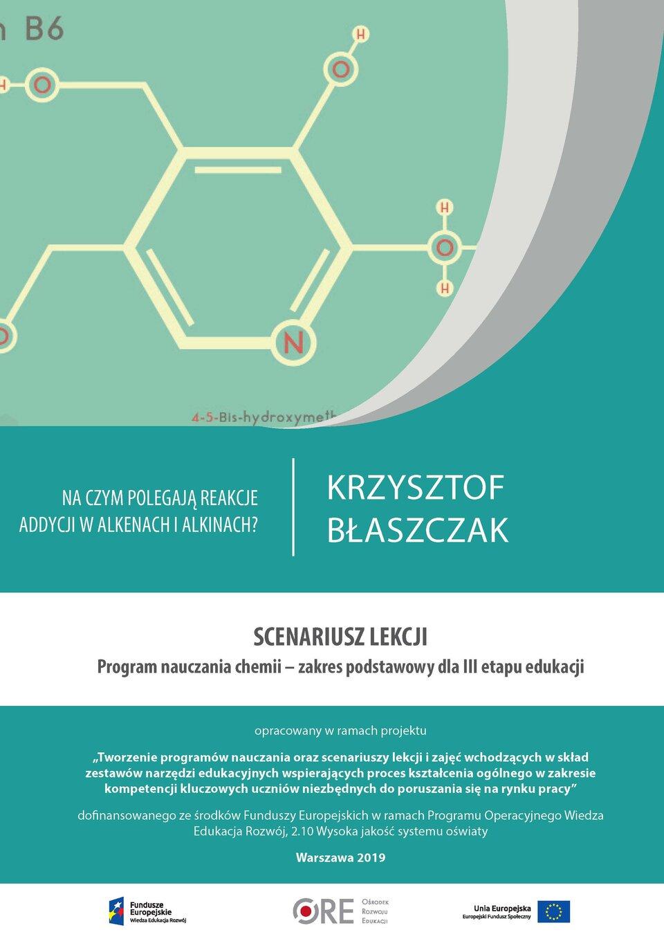 Pobierz plik: KB213S.pdf