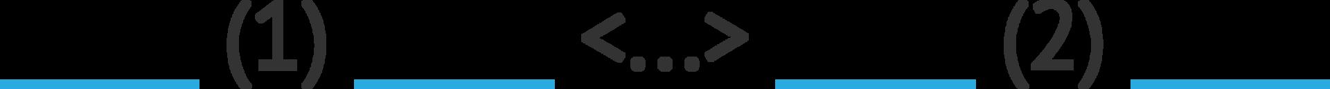 (G2.G.9) Zdania współrzędnie złożone; wykres zdania do ćwiczenia (C)