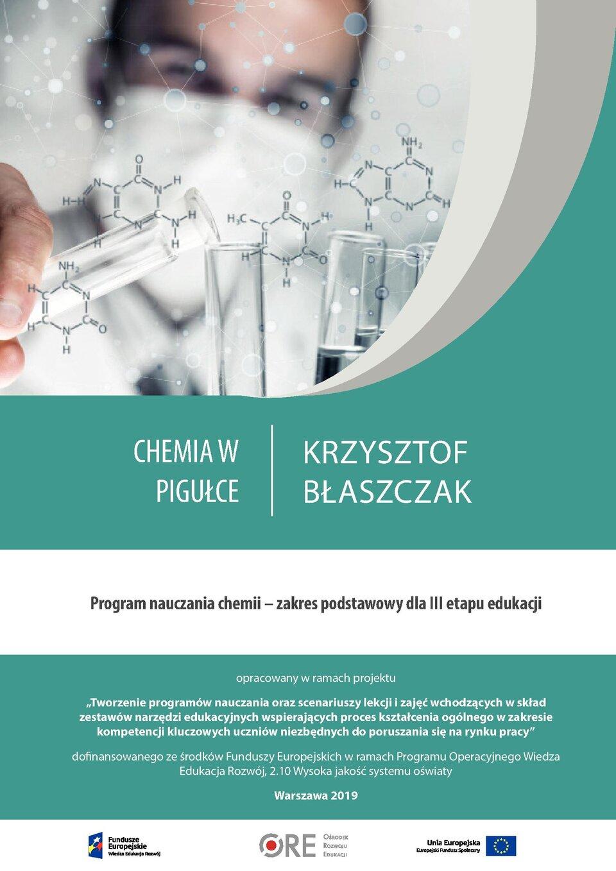 Pobierz plik: KB200P.pdf