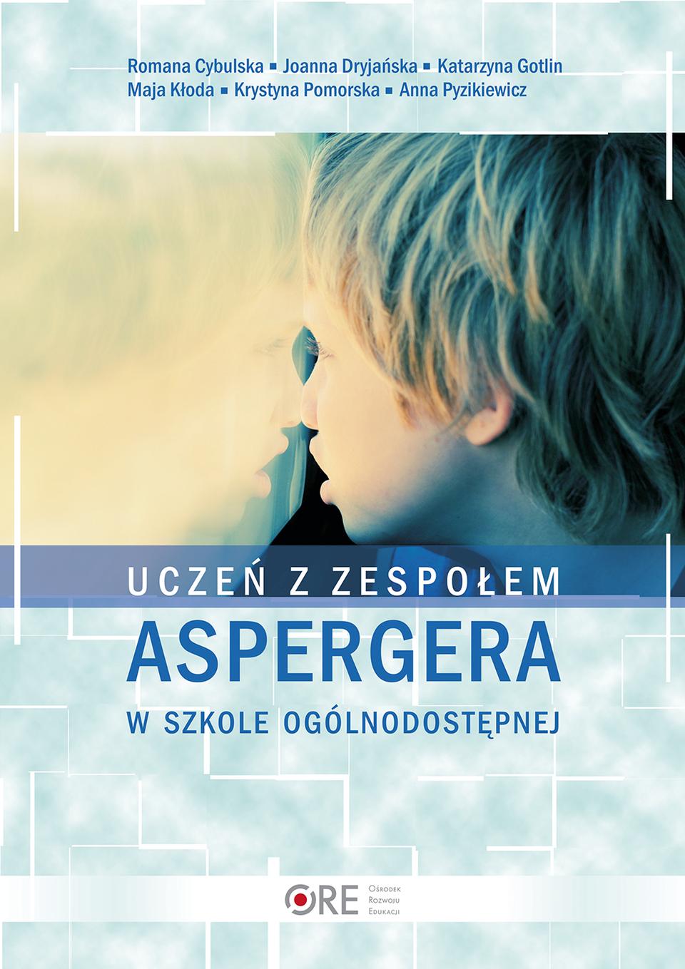 Pobierz plik: Uczen_z-zespolem_Aspergera_w_szkole_ogolnodostepnej.pdf