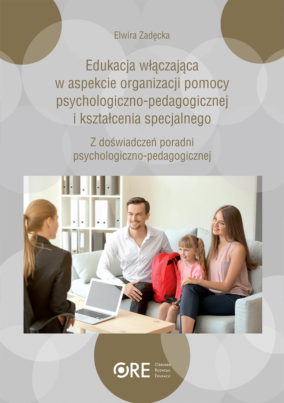 Pobierz plik: Edukacja-wlaczajaca-z-doswiadczen-poradni_E.Zadecka.pdf