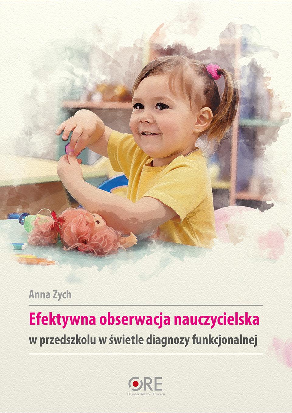 Pobierz plik: Efektywna_obserwacja_nauczycielska.pdf