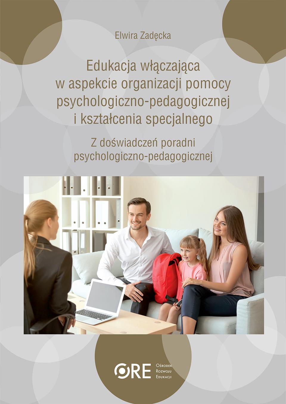 Pobierz plik: E. Zadecka Edukacja-wlaczajaca-z-doswiadczen-poradni_Edukacja włączająca.pdf