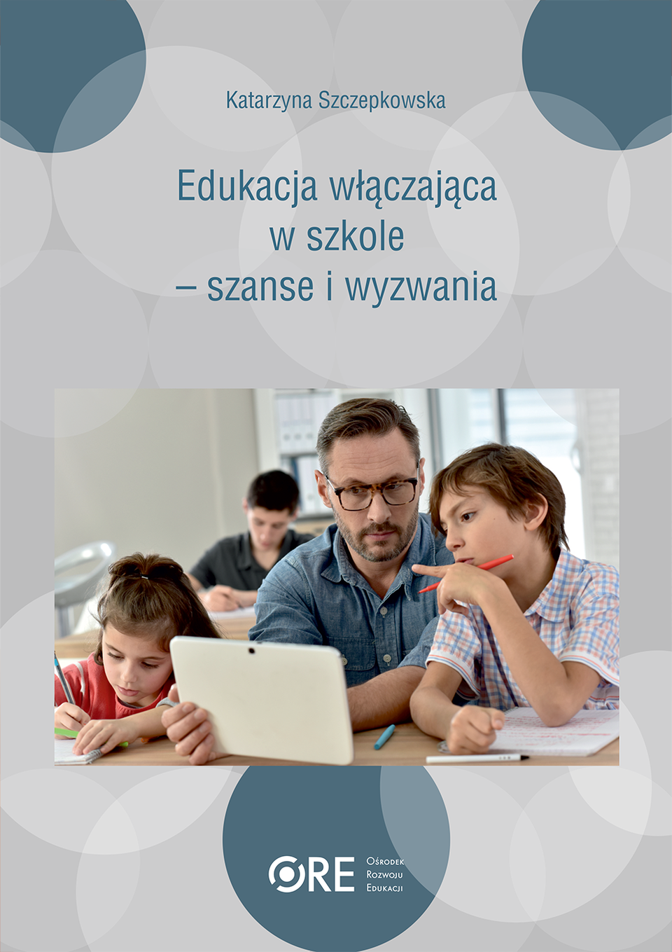 Pobierz plik: Edukacja-wlaczajaca-szanse-i-wyzwania_K.Szczepkowska.pdf
