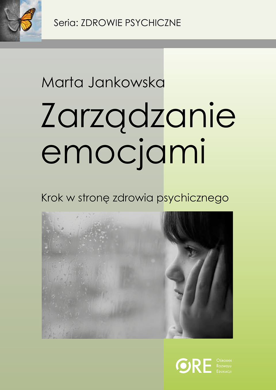 Pobierz plik: M. Jankowska Zarzadzanie emocjami krok w strone zdrowia psychicznego Wychowanie i Profilaktyka.pdf