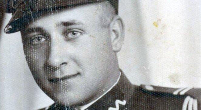 """Józef Franczak""""Laluś"""" Józef Franczak""""Laluś"""" Źródło: domena publiczna."""