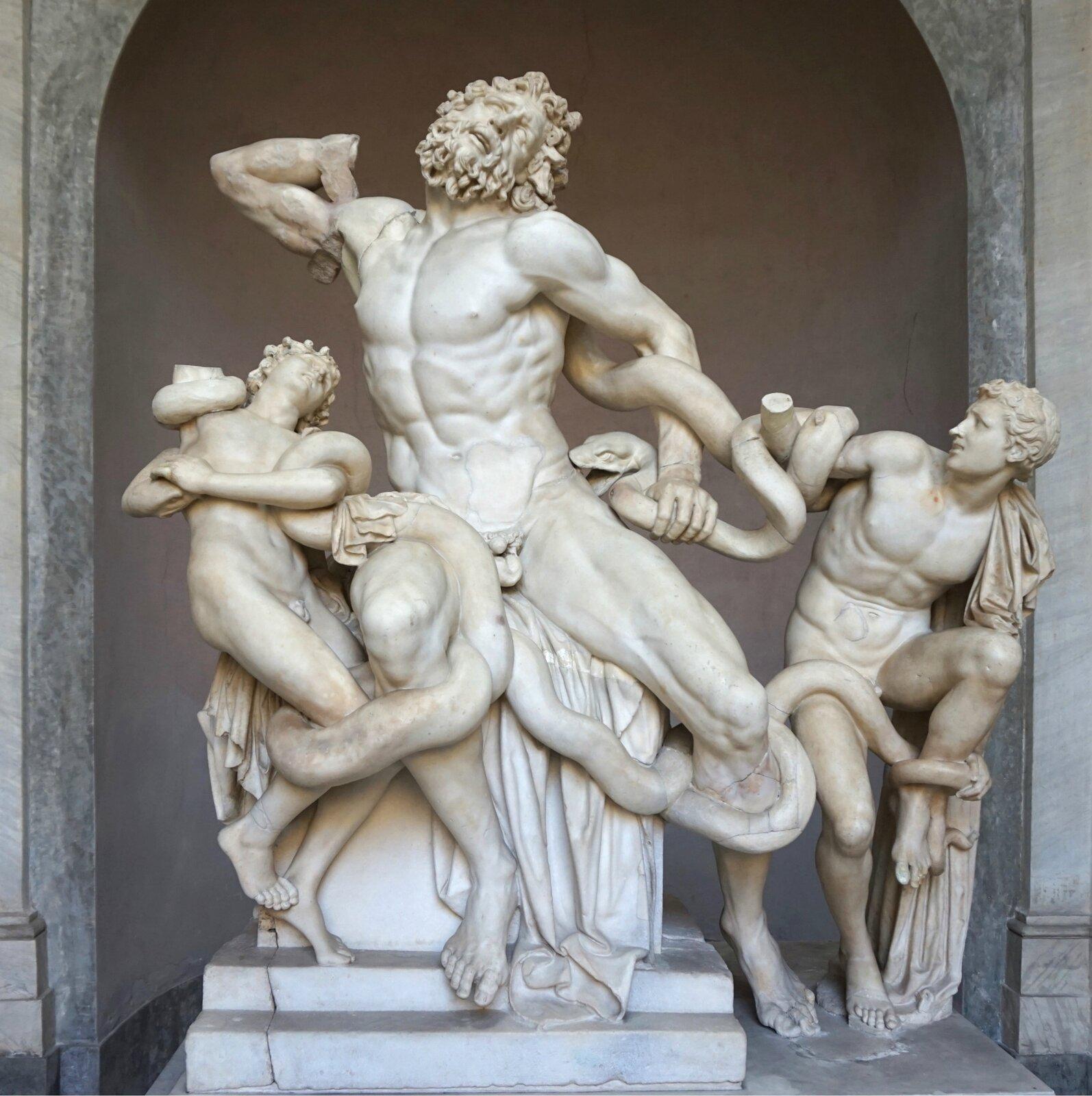 Odpowiedz, czym jest mit. Skorzystaj zponiższych możliwości: 1. Opowiadania owojnach wstarożytności, 2. Opowiadanie oprzygodach bogów, przeplatane losem ludzi iinnych istot., 3. Opowiadanie oważnych wydarzeniach wstarożytności.