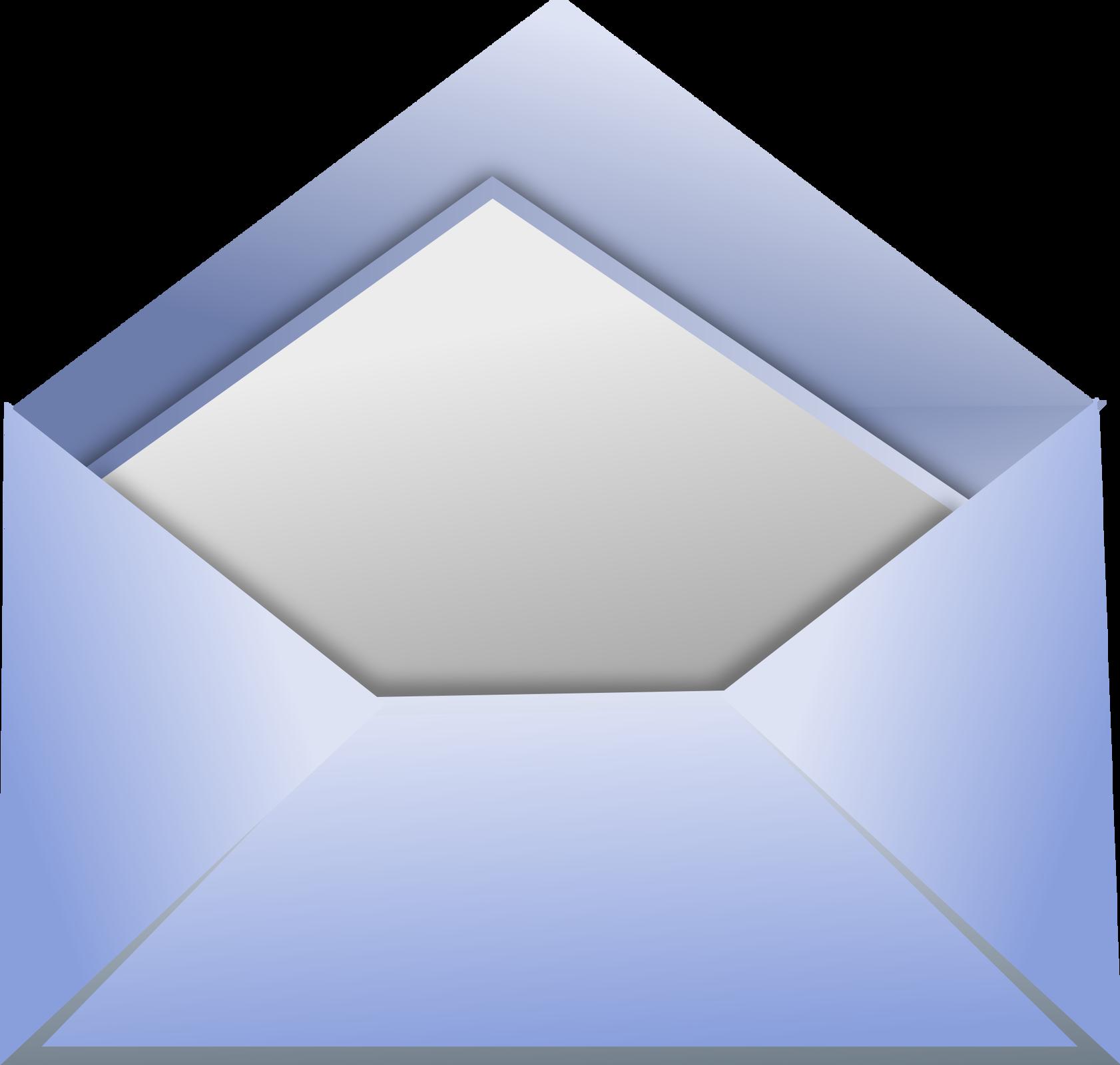Koperta Źródło: www.pixabay.com, grafika komputerowa, domena publiczna.