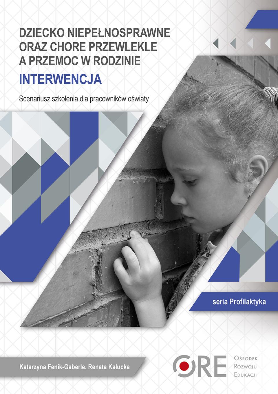 Pobierz plik: dziecko-niepelnosprawne-oraz-chore-przewlekle-a-przemoc-w-rodzinie.-interwencja.-scenariusz-szkolenia-dla-pracownikow-oswiaty-1.pdf