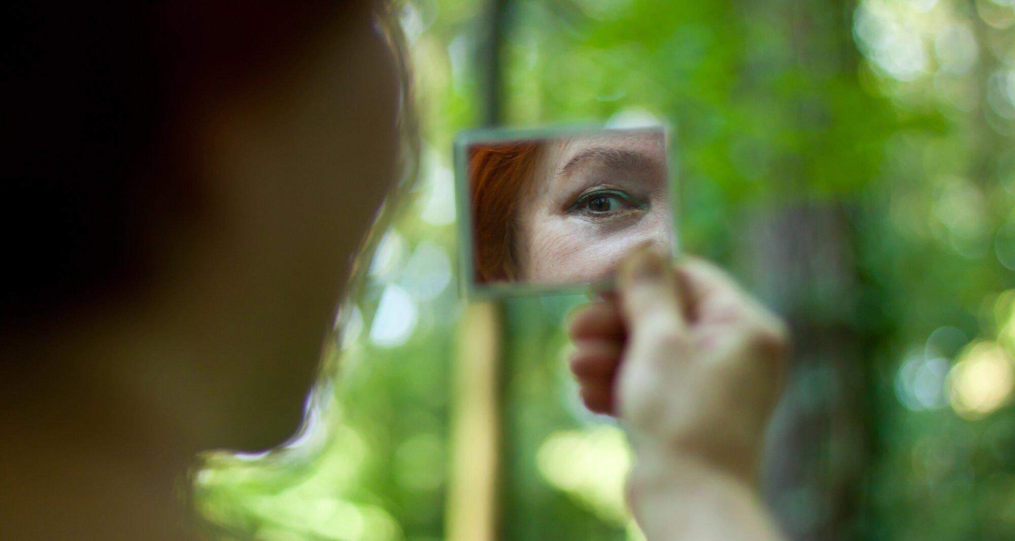 lustro Źródło: Małgorzata Skibińska, Contentplus.pl sp. zo.o., licencja: CC BY 3.0.