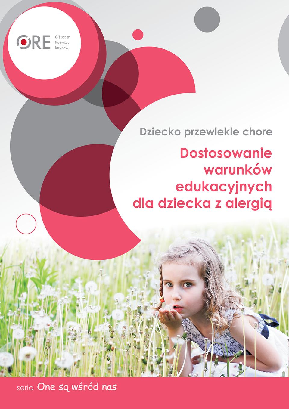 Pobierz plik: Dostosowanie_warunków_edukacyjnych_dla_dziecka_z_alergią.pdf