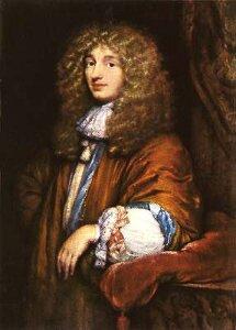 Holenderski fizyk, astronom imatematyk
