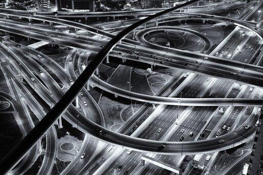 Czy potrzebne są wPolsce autostrady?