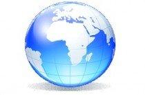 Afrykańska wędrówka - scenariusz lekcji