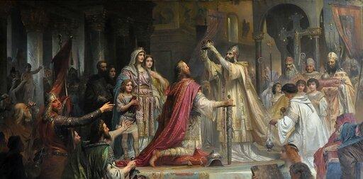Powtórka zhistorii cz. 11: średniowiecze wPolsce