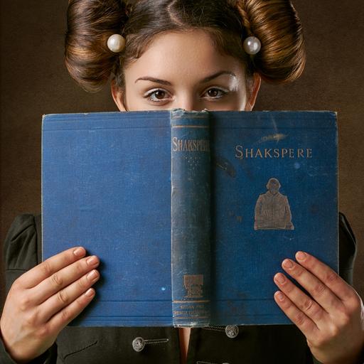 Cechy dramatu szekspirowskiego