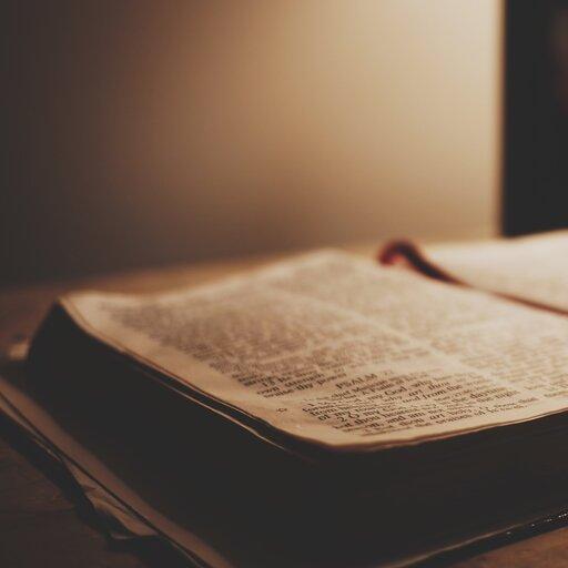 """""""Kto ma uszy do słuchania, niechaj słucha!"""" Prawdy oczłowieku iświecie we frazeologii iaforystyce biblijnej"""