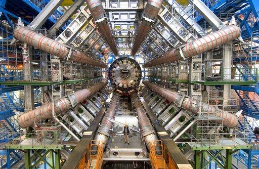 0904 Warunki trwałości jąder atomowych
