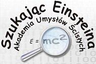 Szukając Einsteina – Akademia Umysłów Ścisłych