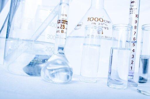 Jak otrzymać aminy alifatyczne?
