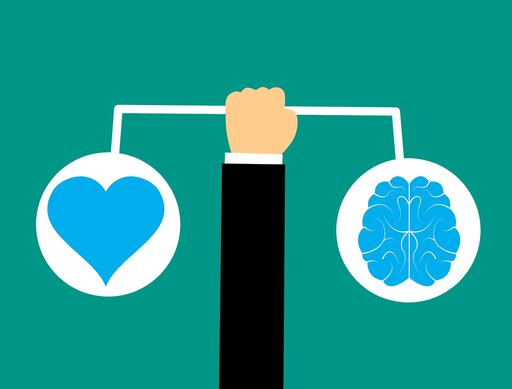 Neurohormonalna kontrola pracy serca