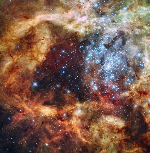 0336 Skąd znamy wiek Wszechświata?