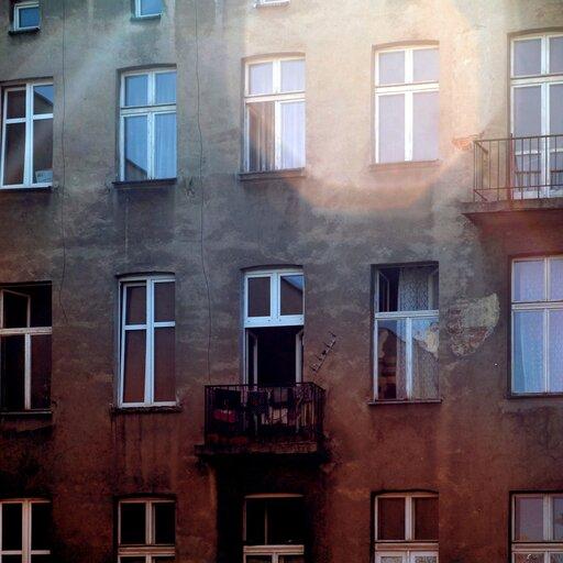 Stanisław Grochowiak: <em><cite>Czyści</cite></em> jako manifest estetyki turpistycznej