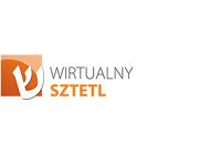 Wirtualny Sztetl - scenariusze lekcji