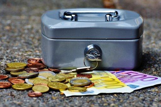 Znaczenie usług finansowych wrozwoju innych sektorów gospodarki