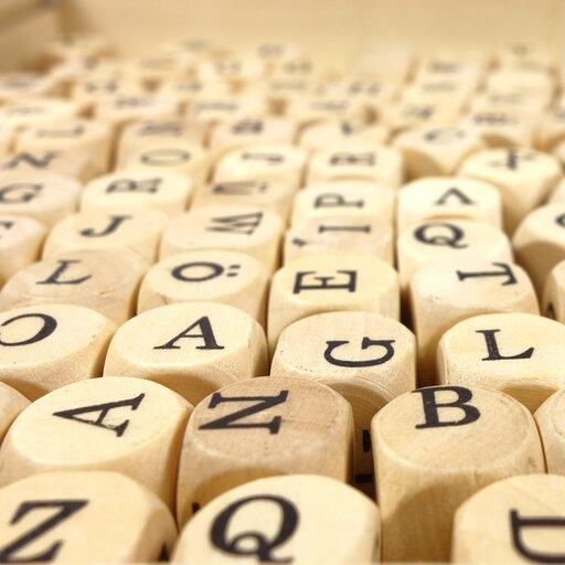 Zasady akcentowania wyrazów wjęzyku polskim