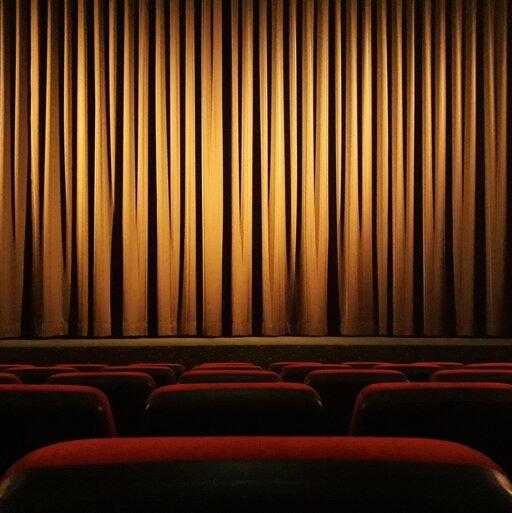 """Jak czytać dramaty? Dramat ekspresjonistyczny: August <span lang=""""sv"""">Strindberg</span>, <em><cite>Do Damaszku</cite></em>. Część 1"""