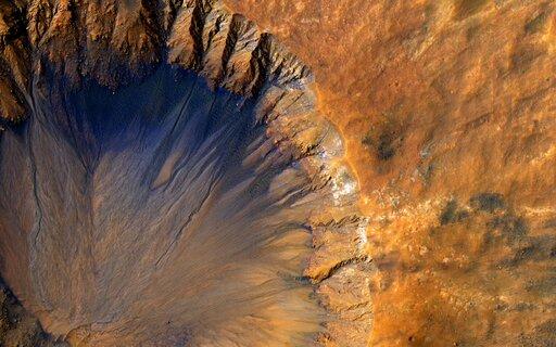 Źródła wiedzy na temat budowy wnętrza Ziemi