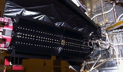 Jak zasilane są sondy kosmiczne?