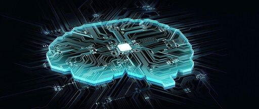 Projekt AI4Youth - sztuczna inteligencja dla młodzieży