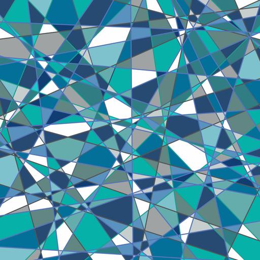 Wykorzystanie cech podobieństwa trójkątów