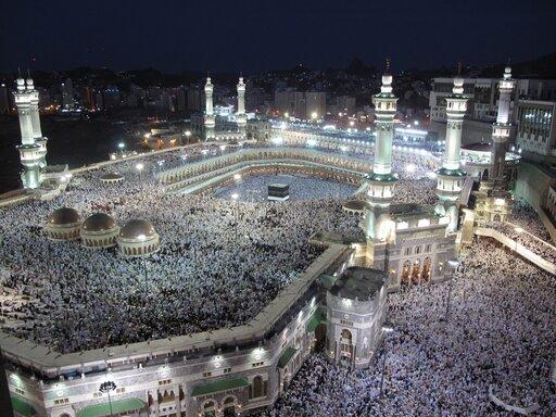 Jaki jest współczesny islam?