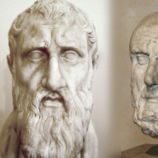 Przedstawiciele szkoły stoickiej