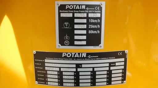 0588 Obliczenia zwykorzystaniem danych na tabliczce znamionowej urządzenia elektrycznego