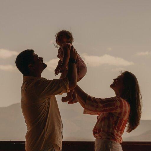 Relacje rodzinne wświetle badań statystycznych