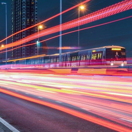 Jak rozwiązywać zadania na prędkość, drogę, czas?