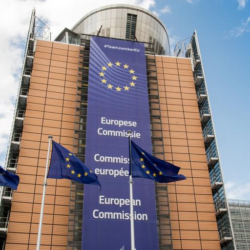 Polacy winstytucjach unijnych – podsumowanie