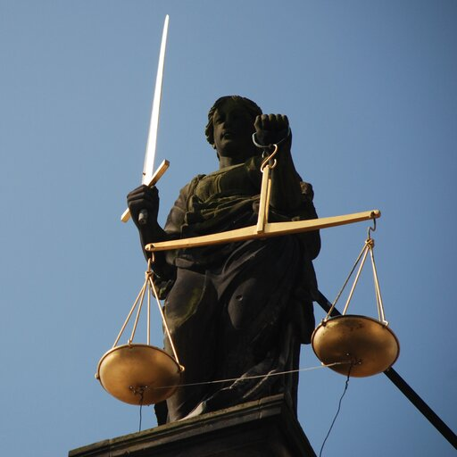 Rodzaje spraw regulowanych przez prawo cywilne irodzinne