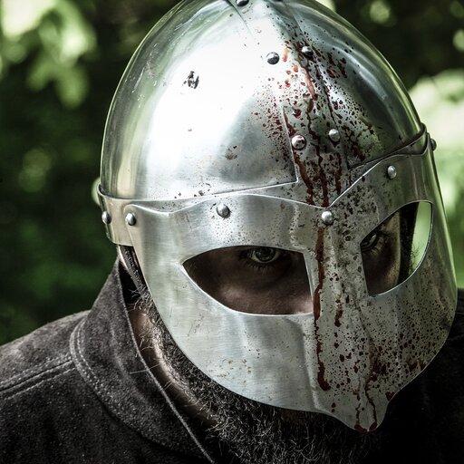 Cechy średniowiecznego rycerza
