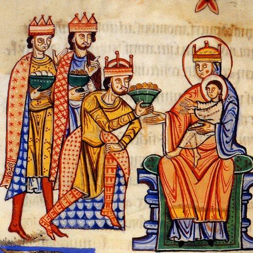 Uniwersalizm średniowiecza