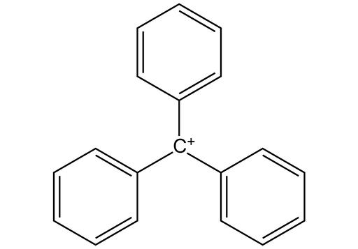 Co to są karbokationy ijakie czynniki wpływają na ich trwałość?
